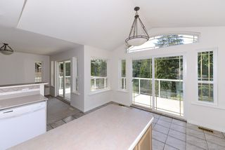 Photo 14: 4116 MARINE Avenue: Belcarra House for sale (Port Moody)  : MLS®# R2333599