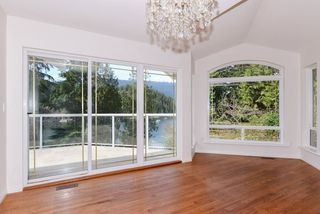 Photo 3: 4116 MARINE Avenue: Belcarra House for sale (Port Moody)  : MLS®# R2333599