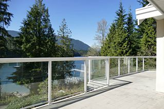 Photo 1: 4116 MARINE Avenue: Belcarra House for sale (Port Moody)  : MLS®# R2333599