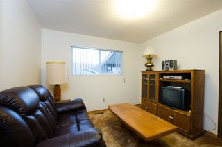 Photo 14: 9170 ASHWELL Road in Chilliwack: Chilliwack W Young-Well House for sale : MLS®# R2334356