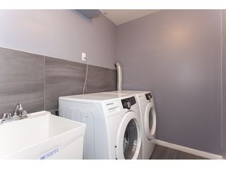 Photo 19: 20 20750 TELEGRAPH Trail in Langley: Walnut Grove Townhouse for sale : MLS®# R2335222