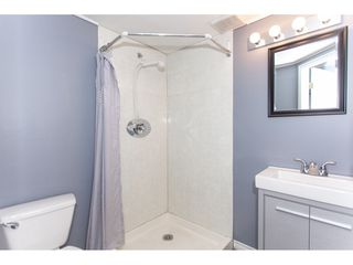 Photo 18: 20 20750 TELEGRAPH Trail in Langley: Walnut Grove Townhouse for sale : MLS®# R2335222