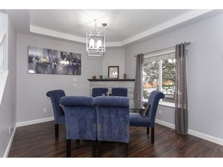 Photo 10: 20 20750 TELEGRAPH Trail in Langley: Walnut Grove Townhouse for sale : MLS®# R2335222