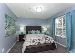 Photo 11: 20 20750 TELEGRAPH Trail in Langley: Walnut Grove Townhouse for sale : MLS®# R2335222