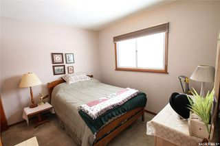 Photo 4: 327 13th Avenue Northeast in Swift Current: North East Residential for sale : MLS®# SK758505