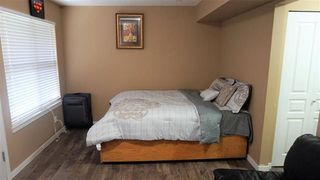 "Photo 14: 4 12677 63 Avenue in Surrey: Panorama Ridge Townhouse for sale in ""SUNRIDGE  ESTATE"" : MLS®# R2338048"