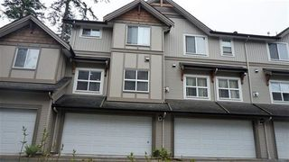 "Photo 2: 4 12677 63 Avenue in Surrey: Panorama Ridge Townhouse for sale in ""SUNRIDGE  ESTATE"" : MLS®# R2338048"