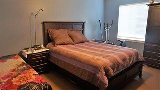 "Photo 9: 4 12677 63 Avenue in Surrey: Panorama Ridge Townhouse for sale in ""SUNRIDGE  ESTATE"" : MLS®# R2338048"