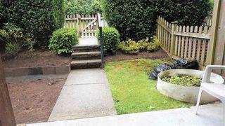 "Photo 16: 4 12677 63 Avenue in Surrey: Panorama Ridge Townhouse for sale in ""SUNRIDGE  ESTATE"" : MLS®# R2338048"