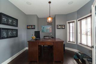 Photo 3: 16607 9 Street NE in Edmonton: Zone 51 House for sale : MLS®# E4143518