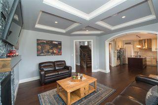Photo 12: 16607 9 Street NE in Edmonton: Zone 51 House for sale : MLS®# E4143518