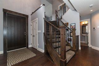 Photo 2: 16607 9 Street in Edmonton: Zone 51 House for sale : MLS®# E4143518