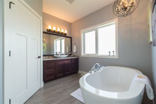 Photo 20: 16607 9 Street NE in Edmonton: Zone 51 House for sale : MLS®# E4143518