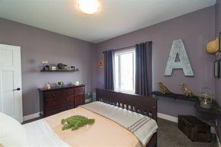 Photo 22: 16607 9 Street NE in Edmonton: Zone 51 House for sale : MLS®# E4143518
