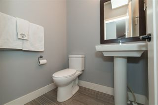 Photo 14: 16607 9 Street NE in Edmonton: Zone 51 House for sale : MLS®# E4143518