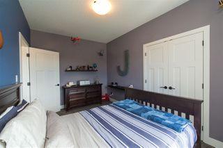 Photo 24: 16607 9 Street NE in Edmonton: Zone 51 House for sale : MLS®# E4143518