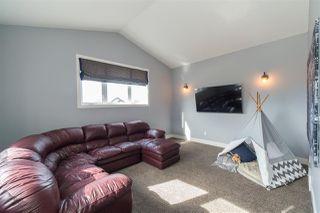Photo 16: 16607 9 Street NE in Edmonton: Zone 51 House for sale : MLS®# E4143518