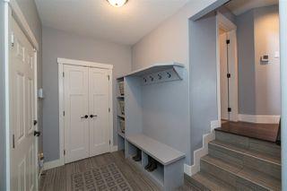 Photo 13: 16607 9 Street NE in Edmonton: Zone 51 House for sale : MLS®# E4143518