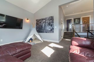 Photo 15: 16607 9 Street NE in Edmonton: Zone 51 House for sale : MLS®# E4143518