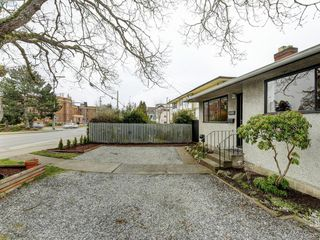 Photo 23: 2226 Richmond Road in VICTORIA: Vi Jubilee Single Family Detached for sale (Victoria)  : MLS®# 405845