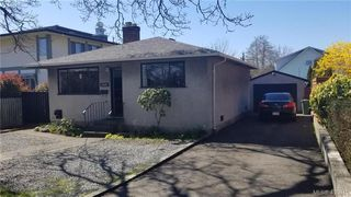 Photo 3: 2226 Richmond Road in VICTORIA: Vi Jubilee Single Family Detached for sale (Victoria)  : MLS®# 405845