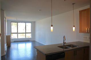 """Photo 2: 316 15918 26 Avenue in Surrey: Grandview Surrey Condo for sale in """"The Morgan"""" (South Surrey White Rock)  : MLS®# R2342641"""