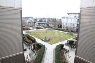 """Photo 9: 316 15918 26 Avenue in Surrey: Grandview Surrey Condo for sale in """"The Morgan"""" (South Surrey White Rock)  : MLS®# R2342641"""