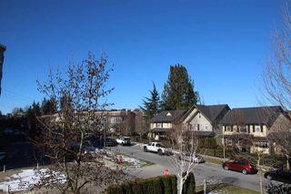 """Photo 10: 316 15918 26 Avenue in Surrey: Grandview Surrey Condo for sale in """"The Morgan"""" (South Surrey White Rock)  : MLS®# R2342641"""