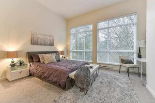 "Photo 3: 211A 20087 68 Avenue in Langley: Willoughby Heights Condo for sale in ""Park Hill"" : MLS®# R2342790"