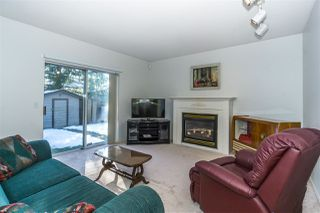 "Photo 9: 8454 213 Street in Langley: Walnut Grove House for sale in ""Forest Hills"" : MLS®# R2343381"