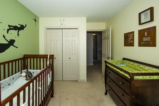 Photo 14: 1625 RUTHERFORD Road in Edmonton: Zone 55 House Half Duplex for sale : MLS®# E4145183