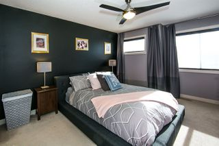 Photo 9: 1625 RUTHERFORD Road in Edmonton: Zone 55 House Half Duplex for sale : MLS®# E4145183