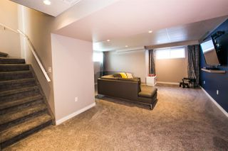 Photo 17: 1625 RUTHERFORD Road in Edmonton: Zone 55 House Half Duplex for sale : MLS®# E4145183
