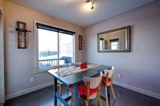 Photo 5: 1625 RUTHERFORD Road in Edmonton: Zone 55 House Half Duplex for sale : MLS®# E4145183