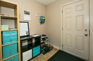 Photo 8: 1625 RUTHERFORD Road in Edmonton: Zone 55 House Half Duplex for sale : MLS®# E4145183