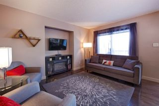 Photo 2: 1625 RUTHERFORD Road in Edmonton: Zone 55 House Half Duplex for sale : MLS®# E4145183