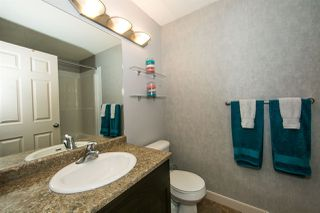 Photo 15: 1625 RUTHERFORD Road in Edmonton: Zone 55 House Half Duplex for sale : MLS®# E4145183