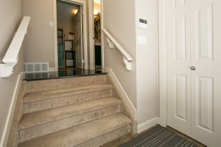 Photo 6: 1625 RUTHERFORD Road in Edmonton: Zone 55 House Half Duplex for sale : MLS®# E4145183