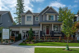 """Main Photo: 24012 127B Avenue in Maple Ridge: Silver Valley House for sale in """"Fern Grove"""" : MLS®# R2343929"""