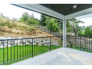 "Photo 19: 34828 ORCHARD Drive in Abbotsford: Abbotsford East House for sale in ""McMillan"" : MLS®# R2345441"