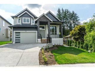 "Main Photo: 34828 ORCHARD Drive in Abbotsford: Abbotsford East House for sale in ""McMillan"" : MLS®# R2345441"