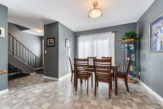 Photo 11: 4357 46 Street: Stony Plain Townhouse for sale : MLS®# E4146396