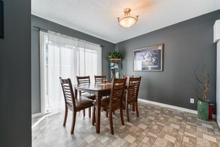 Photo 10: 4357 46 Street: Stony Plain Townhouse for sale : MLS®# E4146396
