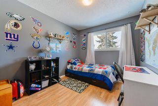 Photo 19: 4357 46 Street: Stony Plain Townhouse for sale : MLS®# E4146396