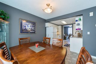 Photo 12: 4357 46 Street: Stony Plain Townhouse for sale : MLS®# E4146396