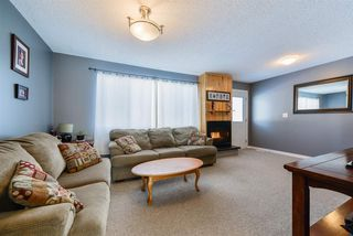 Photo 3: 4357 46 Street: Stony Plain Townhouse for sale : MLS®# E4146396