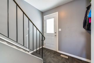Photo 13: 4357 46 Street: Stony Plain Townhouse for sale : MLS®# E4146396