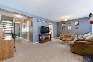 Photo 5: 4357 46 Street: Stony Plain Townhouse for sale : MLS®# E4146396