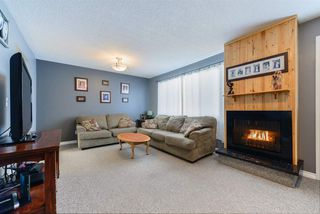 Photo 2: 4357 46 Street: Stony Plain Townhouse for sale : MLS®# E4146396
