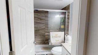 Photo 4: 206 9635 121 Street in Surrey: Cedar Hills Condo for sale (North Surrey)  : MLS®# R2347145